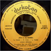 Vinko Brnada - Diskografija Vinko_Brnada_1976_2_s_B