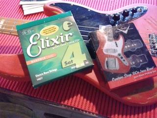 SX Precision Bass  - Página 4 2014_09_23_16_59_19
