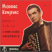 Miodrag Todorovic Krnjevac -Diskografija Omot_PS