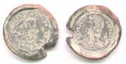عمليه تزوير العملات في التاريخ Mould4