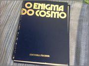 Livros de Astronomia (grátis: ebook de cada livro) 2015_08_28_HIGH