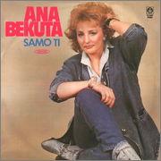 Ana Bekuta 1985 - Ti si mene varao Ana_Bekuta_1987_p