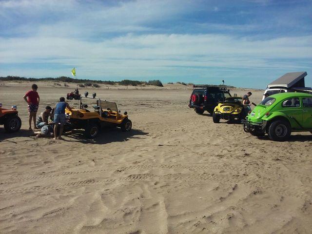 Pinamar 2016, encuentro en la costa IMG_20161209_WA0032