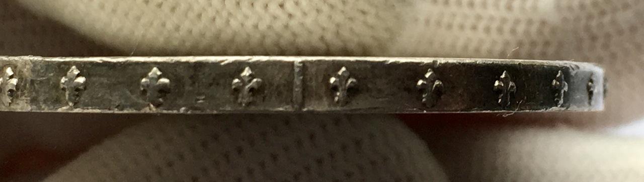 5 pesetas 1885 (*18-87). Alfonso XII IMG_8351