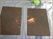 Livros de Astronomia (grátis: ebook de cada livro) 2015_08_28_HIGH_8