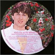 Serif Konjevic - Diskografija Serif_Konjevic_1984_s_A