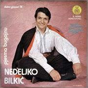 Nedeljko Bilkic - Diskografija - Page 3 R_2727777_1298318874