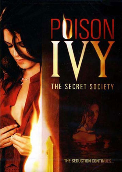 Poison Ivy (Hiedra venenosa) (Saga 1992 - 2008) Poison_Ivy_Sociedad_secreta_TV_987998285_large