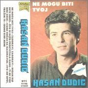 Hasan Dudic -Diskografija Hasan_Dudic_1983_kp