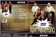 Novi Maratonci -Diskografija Rtztrzrt_1