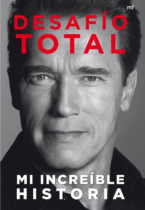 Arnold Schwarzenegger - Página 17 Desafio_total_9788427039254