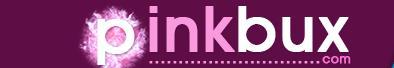 Pinkbux - pinkbux.com Pinkbux2