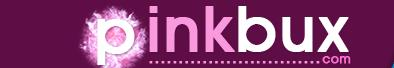 Pinkbux - $0.005 por clic - minimo $2.00 - Pago por PayPal, EgoPay, PM, Payeer Pinkbux2