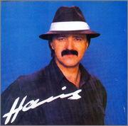 Haris Dzinovic  - Diskografija  HARIZ_DZINOVIC_1991_BEST