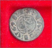 Diner de tern de Jaume I (1213-1276) de Valencia IMAG0946_1