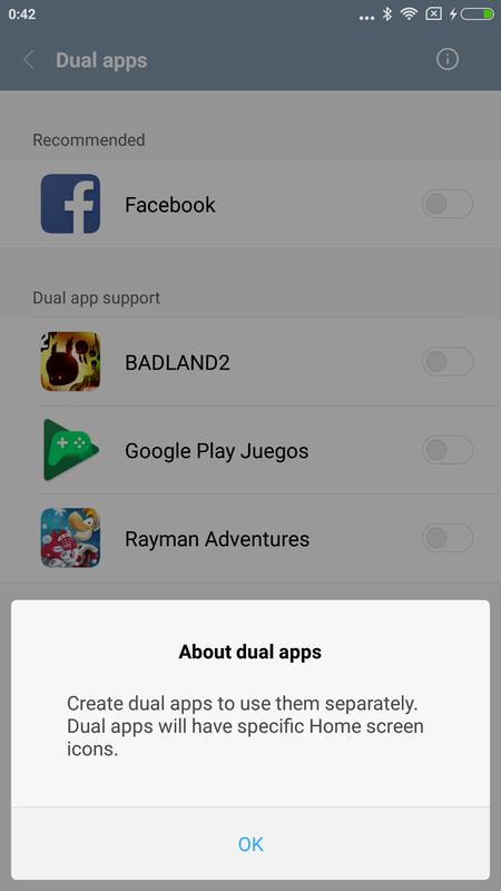 [REVIEW] Xiaomi MI5S | 64 GB ROM | + COMPARATIVA MI5 Screenshot_2016_12_12_00_42_52_305_com_miui_secu