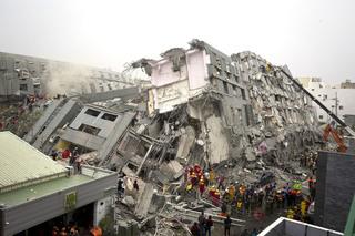 Alquran Concerning Earthquake Taiwan1200x_1