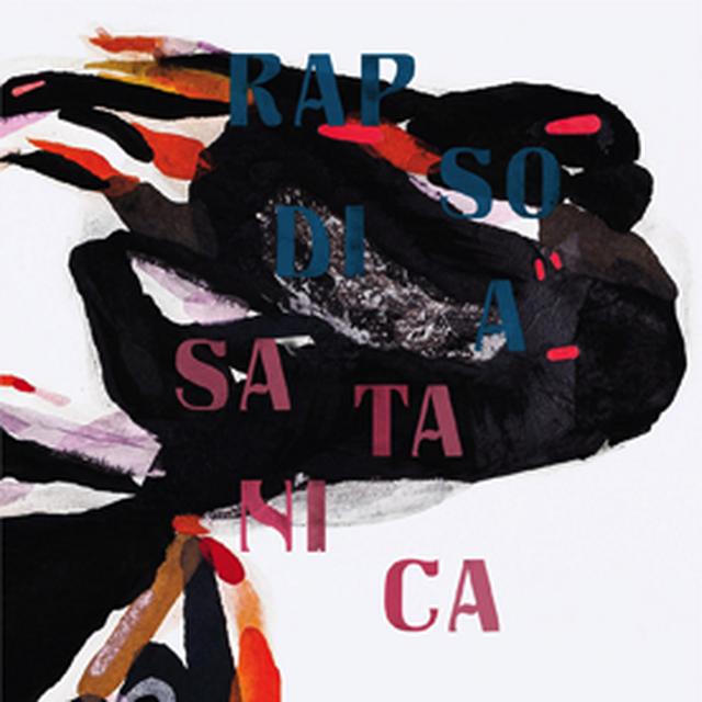 I Migliori Album del 2014 - Pagina 4 Giardini_di_Mir_Rapsodia_Satanica