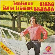Vinko Brnada - Diskografija Vinko_Brnada_1976_2_p