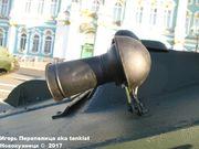 Советский легкий танк Т-60,  Музей битвы за Ленинград, Ленинградская обл. -60_-031