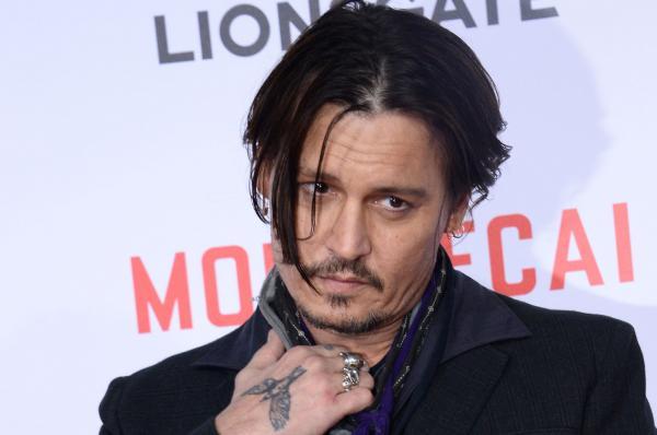 photos - Page 6 Johnny_Depp_Joe_Perry_Alice_Cooper_to_perform_tw