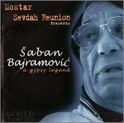 Saban Bajramovic - DIscography - Page 2 R_1585582_1230320442_jpeg
