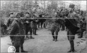 Поиск интересных прототипов для декали на Т-34 обр. 1942г. производства УВЗ  34_243_152