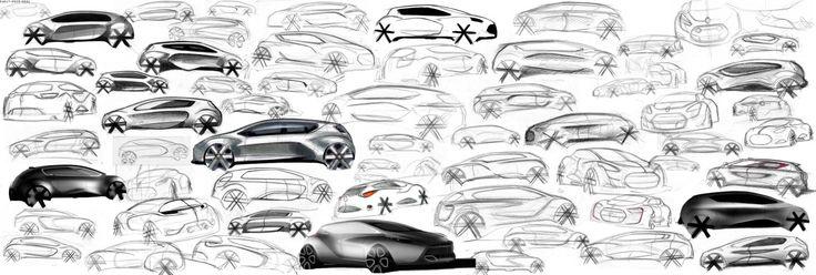 [Présentation] Le design par Renault - Page 18 Ba9a02d6bf350e6a0efcc9fc7114cbf9