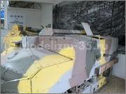 Французский танк Schneider CA 16,  Musee des Blindes, Saumur, France Schneider_CA_Saumur_008