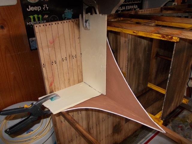 Diorama: garaje-taller crawler escala 1/10 - Página 2 DSCN0908