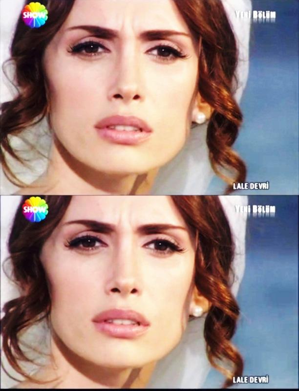 Emina Sandal/ემინა სანდალი - Page 4 Gnhn