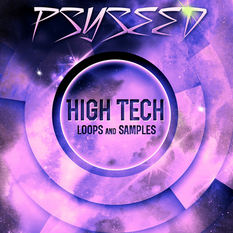 PsySeeD - High Tech Loops and Samples Psy_See_D_High_Tech_Loops_and_Samples
