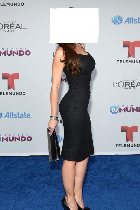 დაფარული სახეები - Page 52 Wanda_d_isidoro_2014_telemundo_s_premios_tu_mund