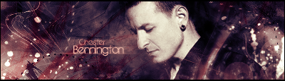 Expressão do ano? Chester_Bennington_by_Xx_PSPx_X
