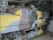 Французский танк Schneider CA 16,  Musee des Blindes, Saumur, France Schneider_CA_Saumur_012