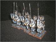 Orques et gobelins / Hauts-Elfes / Elfes Noirs PB020182