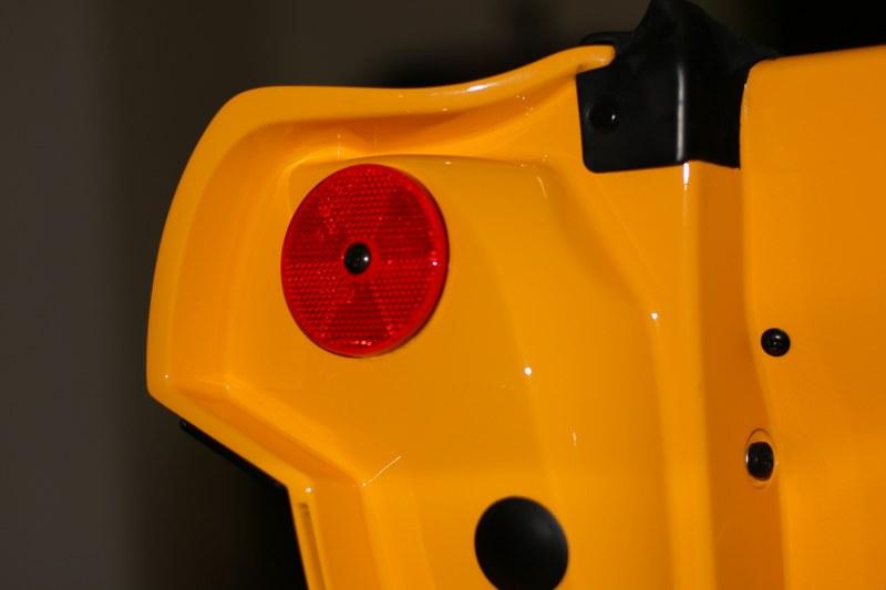 Lotus Exige 3.5 V6 Sport 350, una ventata di freschezza IMG_1319