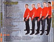 Laste Vrbanje -Diskografija Laste_Vrbanje_2005_Zadnja