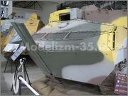 Французский танк Schneider CA 16,  Musee des Blindes, Saumur, France Schneider_CA_Saumur_004