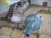 Французский танк Schneider CA 16,  Musee des Blindes, Saumur, France Schneider_CA_Saumur_005