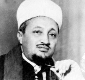 Republica Arabe del Yemen - 2 Riyals 1969 Mohammed_Mahmood_al_Zubairi