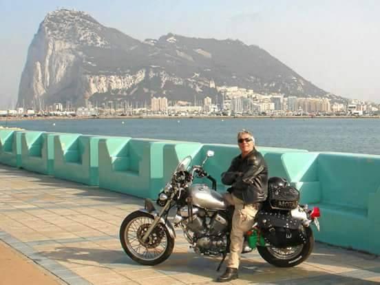 Clube de Motorizadas de Lisboa - 31 de Maio - Porco no espeto 11149543_441299529379530_2570043022495957316_n