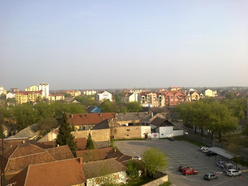 Grad Subotica - Page 3 07042014234
