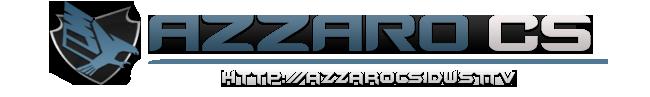 Cerere Logo  Aza