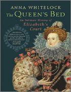Livros em inglês sobre a Dinastia Tudor para Download The_queens