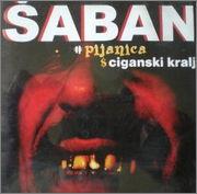 Saban Bajramovic - DIscography - Page 2 M9um91d