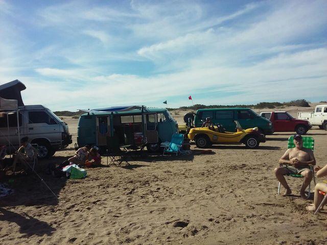 Pinamar 2016, encuentro en la costa IMG_20161209_WA0030
