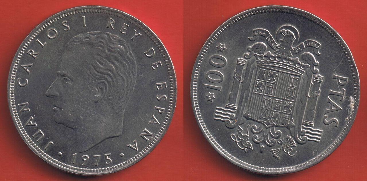 100 pesetas 1975 (*19*76). Juan Carlos I 100_pesetas_1975_Juan_Carlos_I