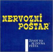 Nervozni postar - Diskografija R_7405352_1440802789_1780_jpeg