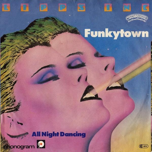 Lipps, Inc. - Funkytown (Single-Vinyl-1979) Lipps_Inc_Funkytown_Trasera